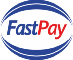 FastPay_WBckgrnd_var2
