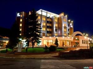 Hotel_Skalite